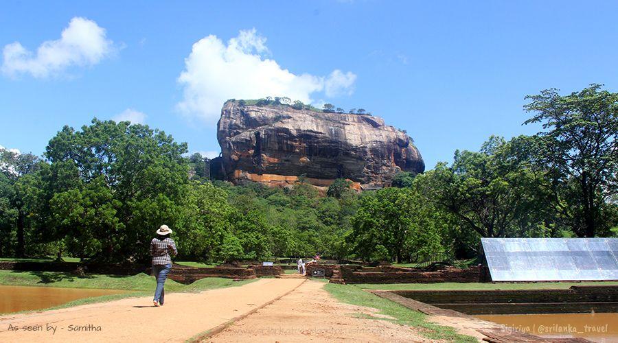 social studies sri lanka essay Under board of studies on social science history of the research in archaeology in sri lanka: 3 social sciences.