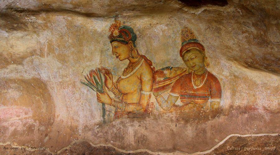 Sri lanka dating customs