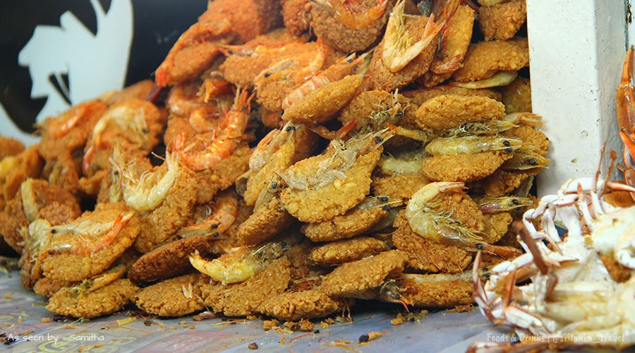how to make sri lankan sweets