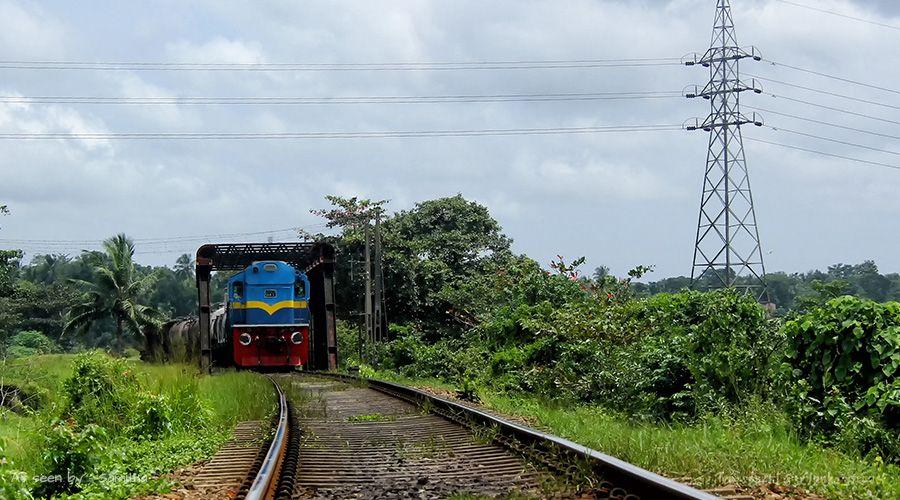 Transport in sri lanka | Sri lanka Travel and Tourism